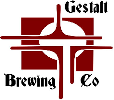 Gestalt Brewing Co.
